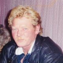 James  Wayne  Cook