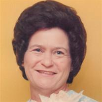 Myrle A.  Owens