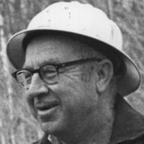 Mr. Elmer D.  Tasker