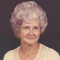 Sue Skinner