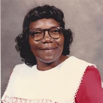 Sarah  L. Ballard