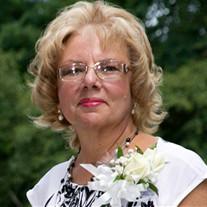 Sandra L. (McNatt)  Jones