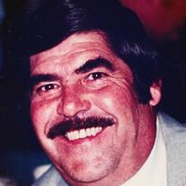 Jack A. Hettinger