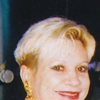 Mrs. Lettie Torres Figueroa