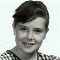 Karen Sue Christian