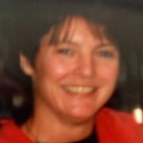 Kathleen Elizabeth Tuohy