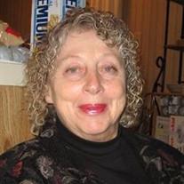 Carol  Ann  Naedele