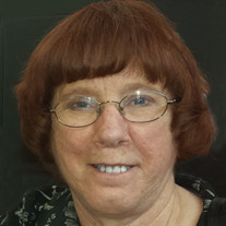 Doris Gale  Browder