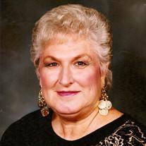 Bernice H.  Williams
