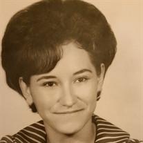 Margie Lopez Pacheco