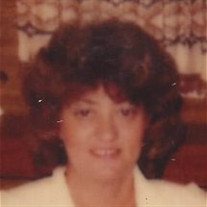 Nioka Faye Jorgenson