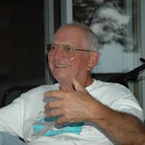 Alan J. Marek