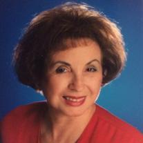 Gina S. Pinto