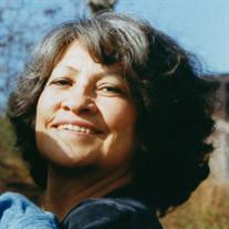 Elsie Sanchez