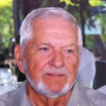 Mr. Eugene  R. Cross