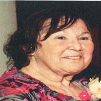 Gloria B. Sullivan
