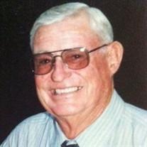 Mr. Robert D. Foster Sr.
