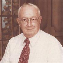 Jack S. Clark
