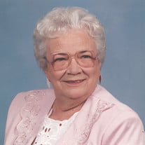 Eleanora L. Mead