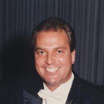 David A. Robeson