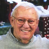 Ronald E.  Jump