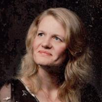 Linda S. Forthofer