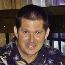 Troy D.  Schueler