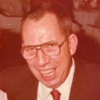 Karl P. Suelke