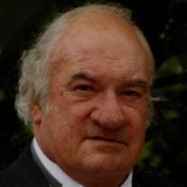 Harold J. Wheaton