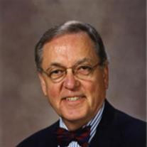 Dr. Andrew A. Sorensen