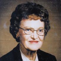 Lois May Endicott - Lois-Endicott-profile