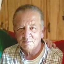 Robert T. Smith, Sr.