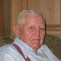 Mr. Charles D.  Reeves