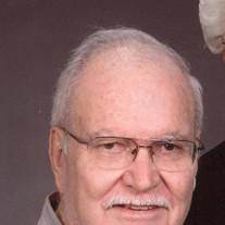 Mr. Marten E. Gladfelter