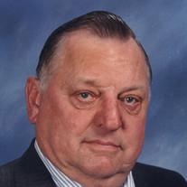 Mr. Leonard Loerence Liescheski