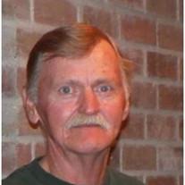 Michael Clifford Rosten