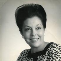 Ms. Betty Elliott