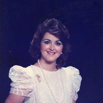 Mrs. Lawana Wynette Sharp