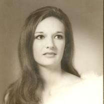 Mrs. Edith Kliesing
