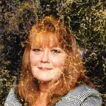 Mrs. Lisa Lavon Roesslein