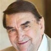 Mr. Elmer Lee Grimes