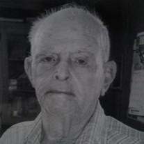 Mr. Gerald D. Corson