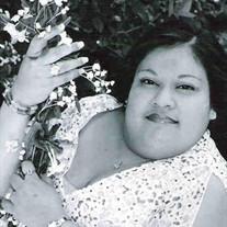 Ms. Ida Bejaran