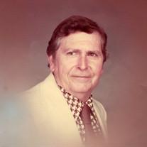 Mr. Gerald M. Pratt