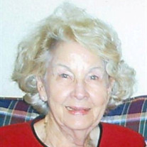 "Mary ""Lee"" Brown-Wammel"