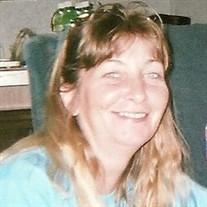 Connie J. Winnard-Childers