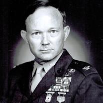 Col. Roger Evans Knapper, USMC (Ret.)