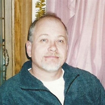 Steven L. Smallwood