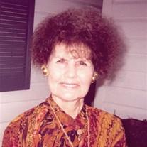 Mrs. Betty J. Swann