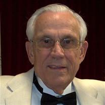 John Paul Breaden